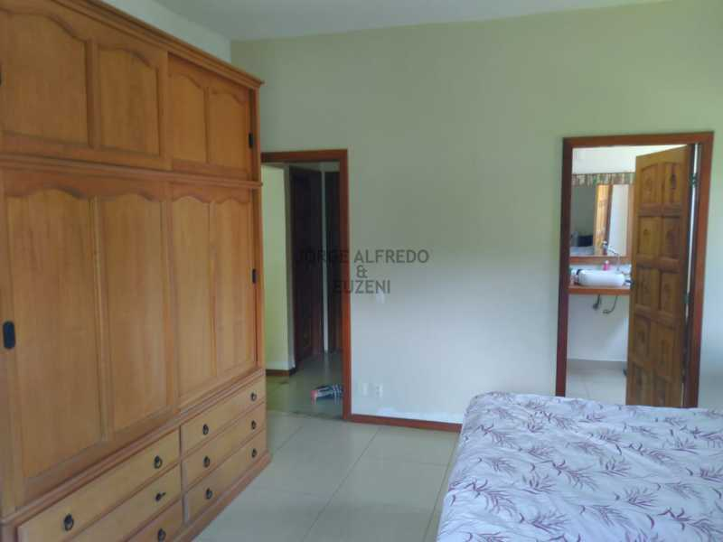 IMG-20201004-WA0048 - Casa Roberto Burle Max - JACN40037 - 19