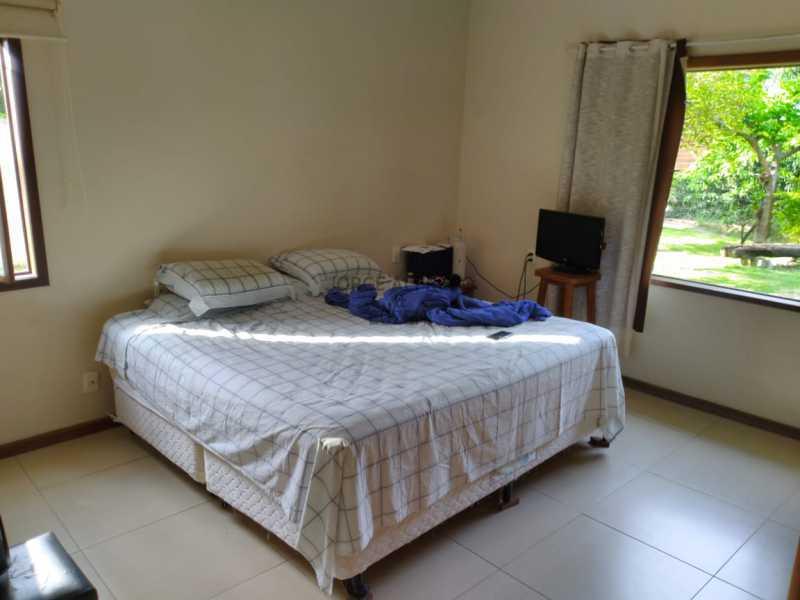 IMG-20201001-WA0115 - Casa Roberto Burle Max - JACN40037 - 20