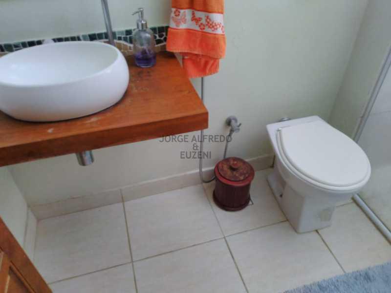 IMG-20201004-WA0063 - Casa Roberto Burle Max - JACN40037 - 22