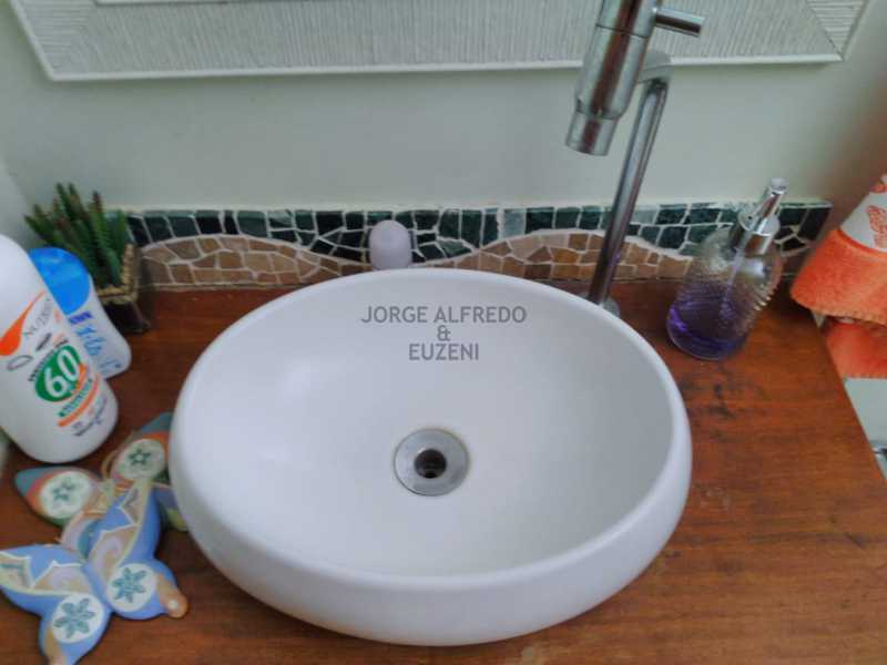 IMG-20201004-WA0061 - Casa Roberto Burle Max - JACN40037 - 23