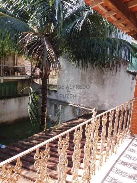 WhatsApp Image 2020-10-09 at 1 - Condominio Vista do Maciço - JACN30038 - 10