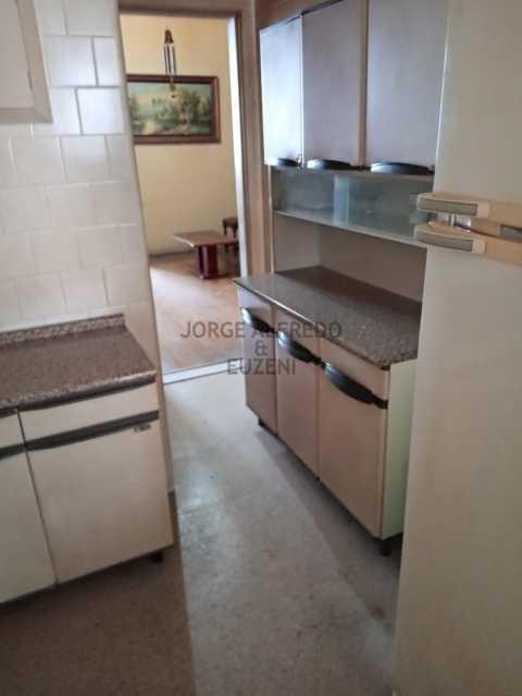 WhatsApp Image 2020-10-15 at 1 - Apartamento 3 quartos à venda Tijuca, Rio de Janeiro - R$ 400.000 - JAAP30083 - 4