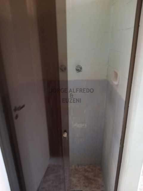 WhatsApp Image 2020-10-15 at 1 - Apartamento 3 quartos à venda Tijuca, Rio de Janeiro - R$ 400.000 - JAAP30083 - 13