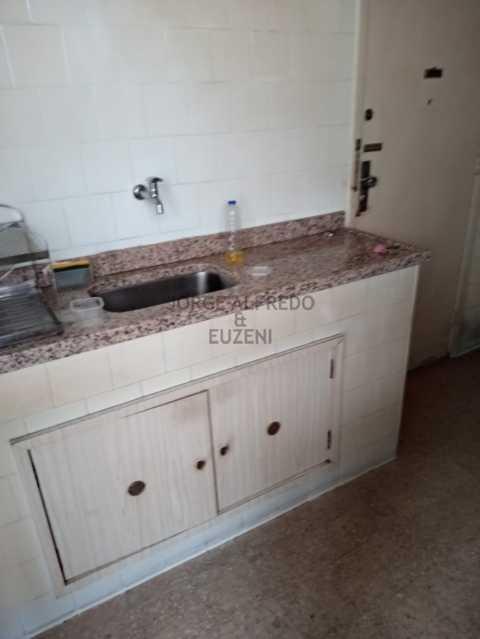 WhatsApp Image 2020-10-15 at 1 - Apartamento 3 quartos à venda Tijuca, Rio de Janeiro - R$ 400.000 - JAAP30083 - 3
