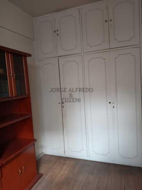 WhatsApp Image 2020-10-15 at 1 - Apartamento 3 quartos à venda Tijuca, Rio de Janeiro - R$ 400.000 - JAAP30083 - 10