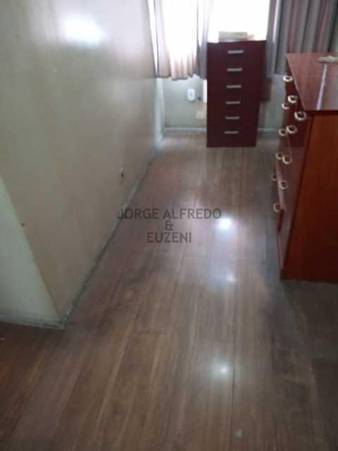 WhatsApp Image 2020-10-15 at 1 - Apartamento 3 quartos à venda Tijuca, Rio de Janeiro - R$ 400.000 - JAAP30083 - 9