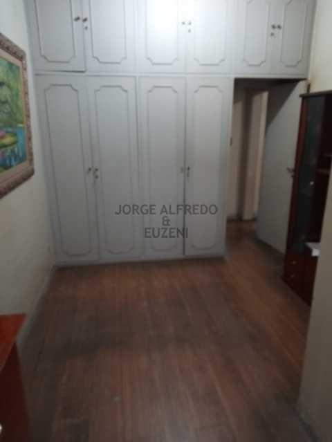 WhatsApp Image 2020-10-15 at 1 - Apartamento 3 quartos à venda Tijuca, Rio de Janeiro - R$ 400.000 - JAAP30083 - 11