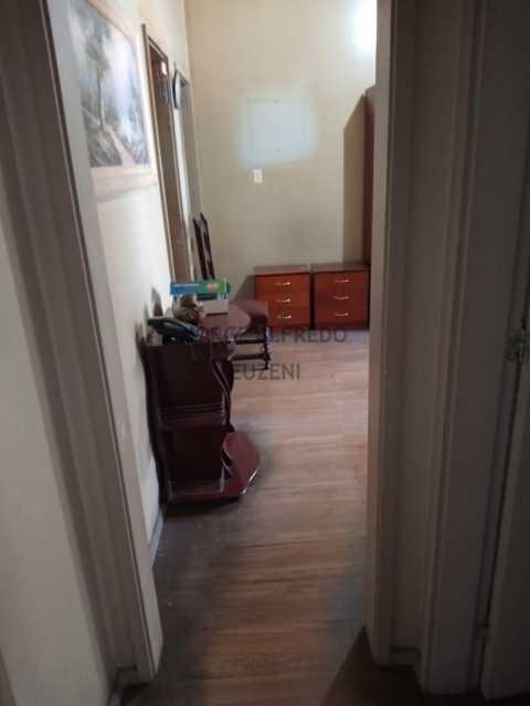 WhatsApp Image 2020-10-15 at 1 - Apartamento 3 quartos à venda Tijuca, Rio de Janeiro - R$ 400.000 - JAAP30083 - 14