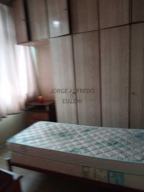 WhatsApp Image 2020-10-15 at 1 - Apartamento 3 quartos à venda Tijuca, Rio de Janeiro - R$ 400.000 - JAAP30083 - 17
