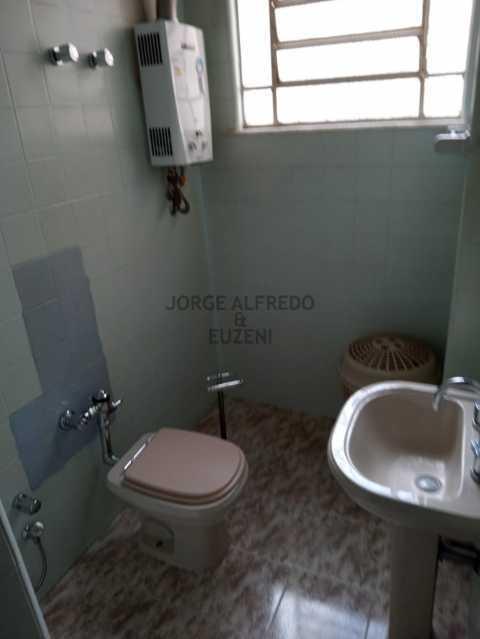 WhatsApp Image 2020-10-15 at 1 - Apartamento 3 quartos à venda Tijuca, Rio de Janeiro - R$ 400.000 - JAAP30083 - 18