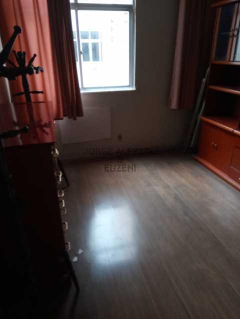 WhatsApp Image 2020-10-15 at 1 - Apartamento 3 quartos à venda Tijuca, Rio de Janeiro - R$ 400.000 - JAAP30083 - 15