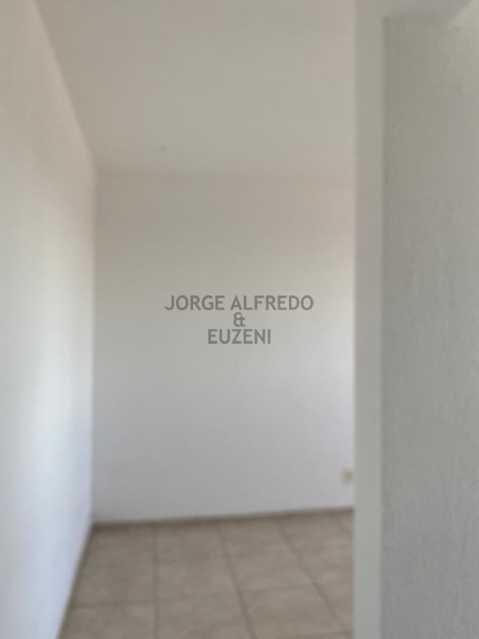 WhatsApp Image 2020-10-09 at 1 - Apartamento 2 quartos à venda Campo Grande, Rio de Janeiro - R$ 110.000 - JAAP20071 - 3