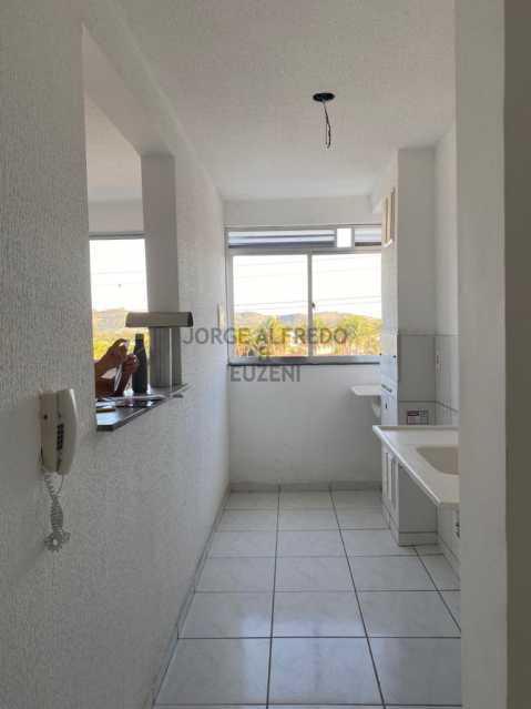 WhatsApp Image 2020-10-09 at 1 - Apartamento 2 quartos à venda Campo Grande, Rio de Janeiro - R$ 110.000 - JAAP20071 - 5
