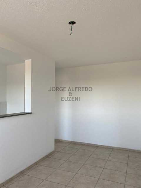 WhatsApp Image 2020-10-09 at 1 - Apartamento 2 quartos à venda Campo Grande, Rio de Janeiro - R$ 110.000 - JAAP20071 - 6