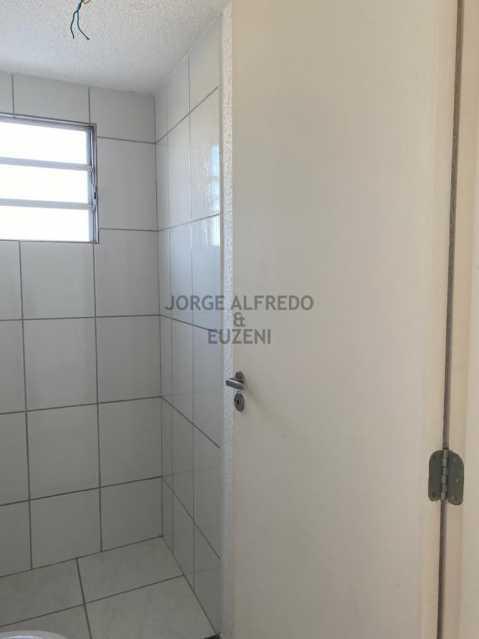 WhatsApp Image 2020-10-09 at 1 - Apartamento 2 quartos à venda Campo Grande, Rio de Janeiro - R$ 110.000 - JAAP20071 - 7