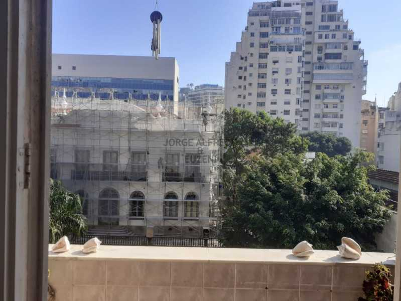 WhatsApp Image 2020-10-19 at 1 - Gloria Rua Santo Amaro - JAAP30084 - 1