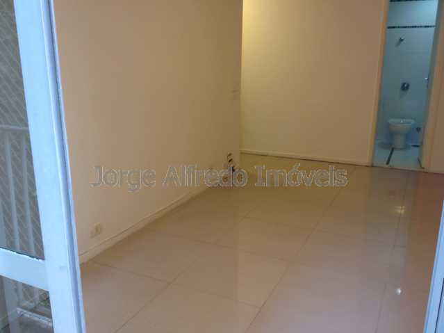 IMG-20150219-WA0033 - Apartamento na Lagoa - JAAP50001 - 3