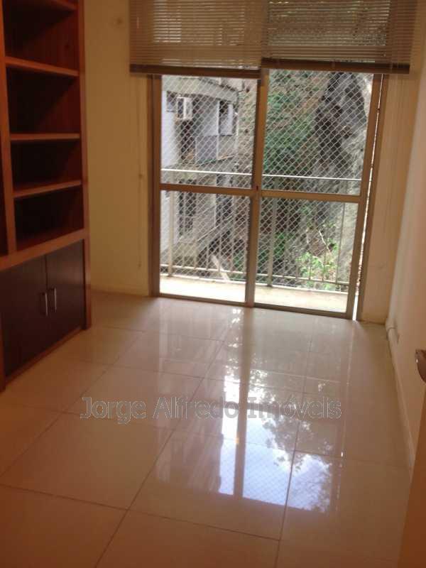 IMG-20150219-WA0034 - Apartamento na Lagoa - JAAP50001 - 4