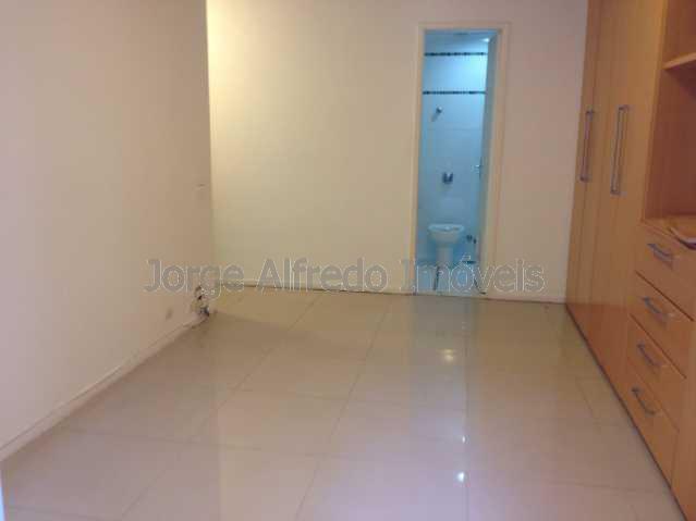 IMG-20150219-WA0036 - Apartamento na Lagoa - JAAP50001 - 7