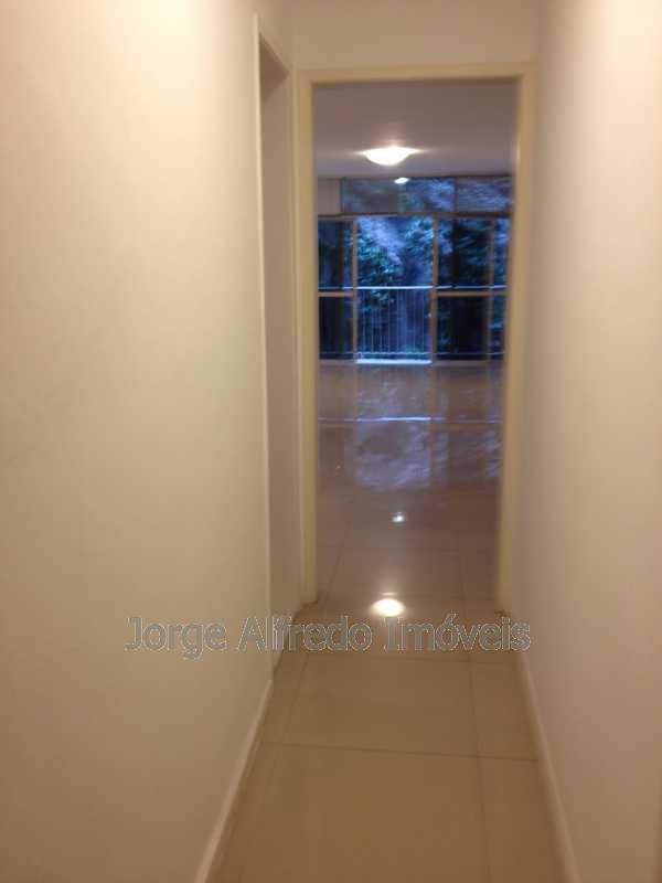 IMG-20150219-WA0042 - Apartamento na Lagoa - JAAP50001 - 8