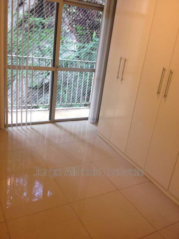 IMG-20150219-WA0045 - Apartamento na Lagoa - JAAP50001 - 9