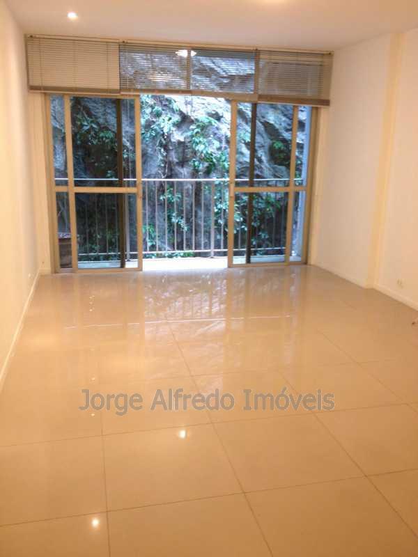 IMG-20150219-WA0059 - Apartamento na Lagoa - JAAP50001 - 18
