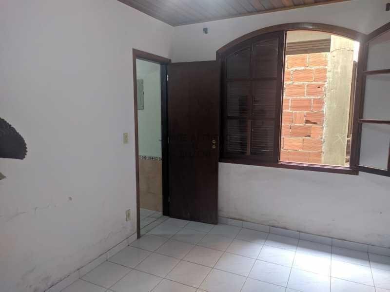 WhatsApp Image 2020-10-21 at 2 - Casa em Condomínio 3 quartos à venda Recreio dos Bandeirantes, Rio de Janeiro - R$ 1.000.000 - JACN30039 - 9