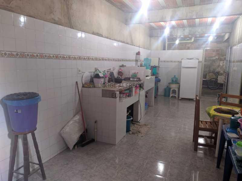 WhatsApp Image 2020-10-21 at 2 - Casa em Condomínio 3 quartos à venda Recreio dos Bandeirantes, Rio de Janeiro - R$ 1.000.000 - JACN30039 - 6