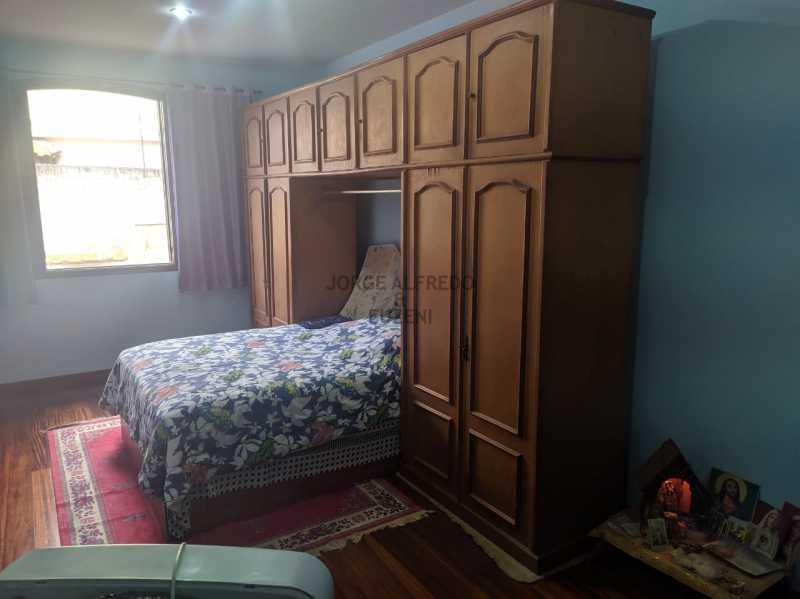 WhatsApp Image 2020-10-21 at 2 - Casa em Condomínio 3 quartos à venda Recreio dos Bandeirantes, Rio de Janeiro - R$ 1.000.000 - JACN30039 - 11