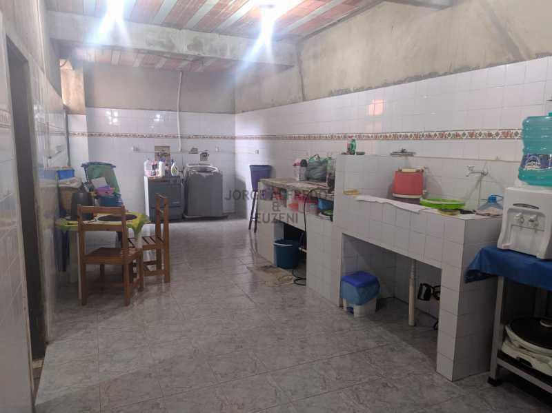 WhatsApp Image 2020-10-21 at 2 - Casa em Condomínio 3 quartos à venda Recreio dos Bandeirantes, Rio de Janeiro - R$ 1.000.000 - JACN30039 - 7