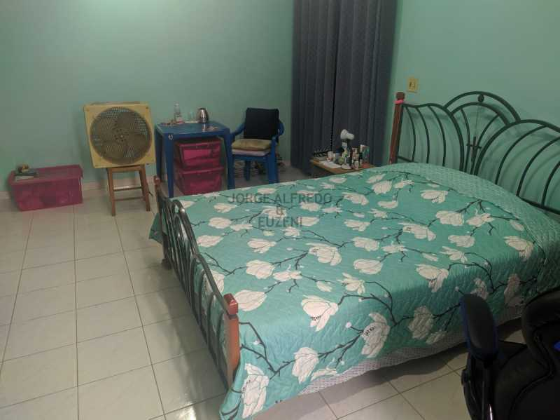 WhatsApp Image 2020-10-21 at 2 - Casa em Condomínio 3 quartos à venda Recreio dos Bandeirantes, Rio de Janeiro - R$ 1.000.000 - JACN30039 - 17