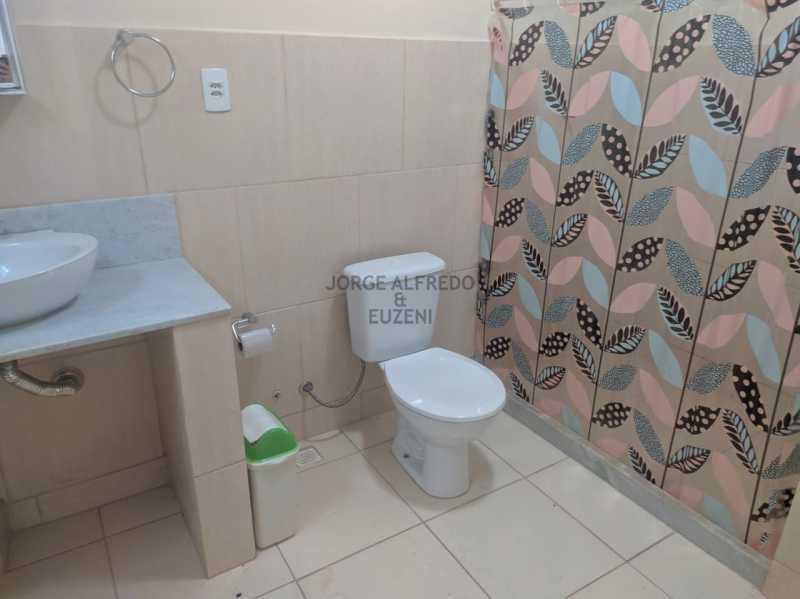 WhatsApp Image 2020-10-21 at 2 - Casa em Condomínio 3 quartos à venda Recreio dos Bandeirantes, Rio de Janeiro - R$ 1.000.000 - JACN30039 - 21