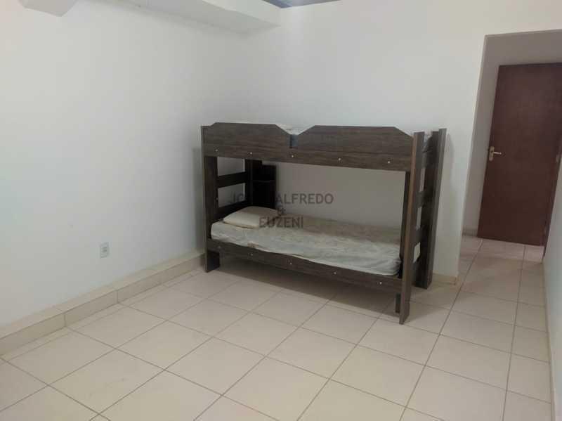 WhatsApp Image 2020-10-21 at 2 - Casa em Condomínio 3 quartos à venda Recreio dos Bandeirantes, Rio de Janeiro - R$ 1.000.000 - JACN30039 - 23