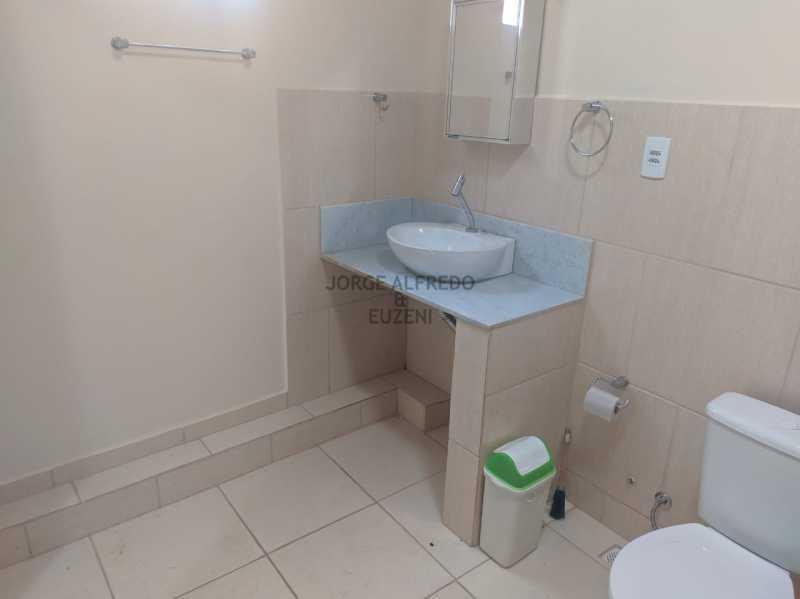 WhatsApp Image 2020-10-21 at 2 - Casa em Condomínio 3 quartos à venda Recreio dos Bandeirantes, Rio de Janeiro - R$ 1.000.000 - JACN30039 - 24