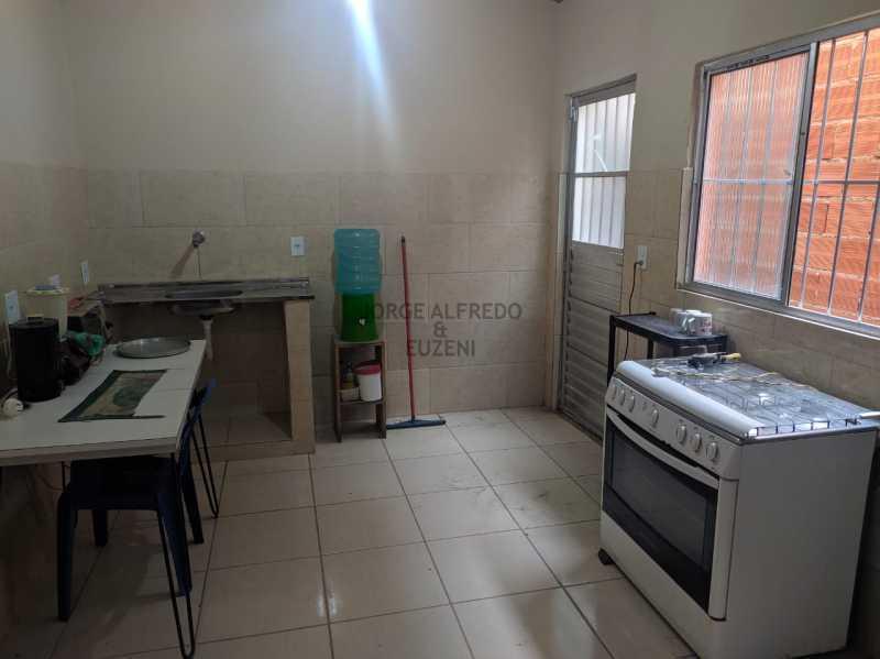 WhatsApp Image 2020-10-21 at 2 - Casa em Condomínio 3 quartos à venda Recreio dos Bandeirantes, Rio de Janeiro - R$ 1.000.000 - JACN30039 - 26