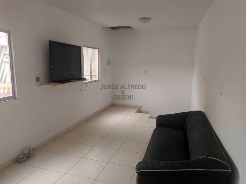 WhatsApp Image 2020-10-21 at 2 - Casa em Condomínio 3 quartos à venda Recreio dos Bandeirantes, Rio de Janeiro - R$ 1.000.000 - JACN30039 - 27