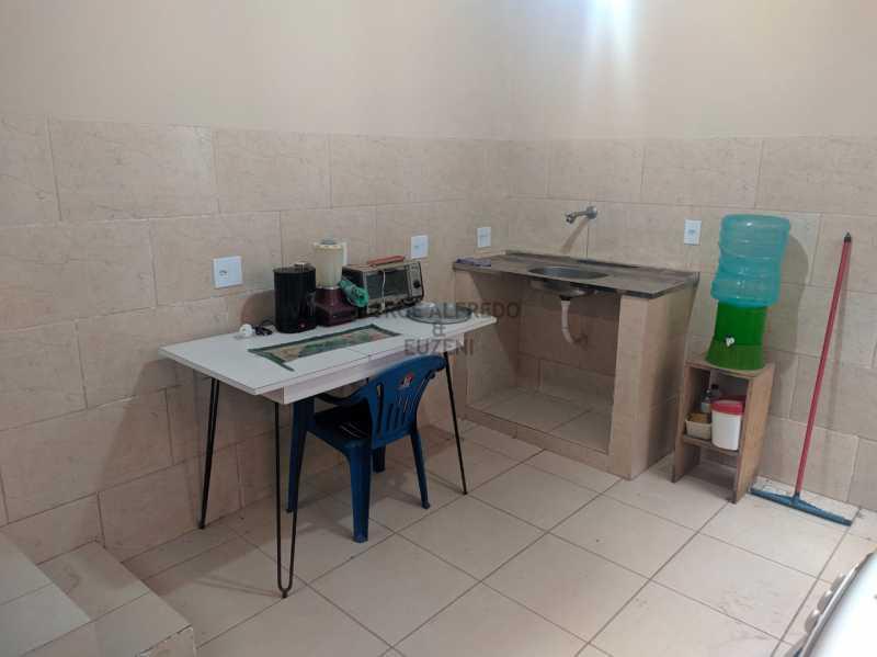 WhatsApp Image 2020-10-21 at 2 - Casa em Condomínio 3 quartos à venda Recreio dos Bandeirantes, Rio de Janeiro - R$ 1.000.000 - JACN30039 - 28