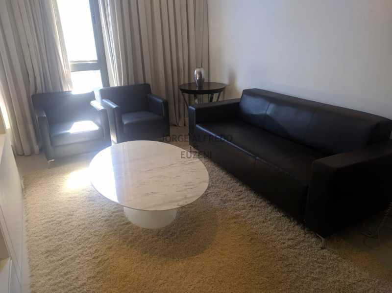 WhatsApp Image 2020-10-22 at 1 - Apartamento 1 quarto para alugar Barra da Tijuca, Rio de Janeiro - JAAP10022 - 4