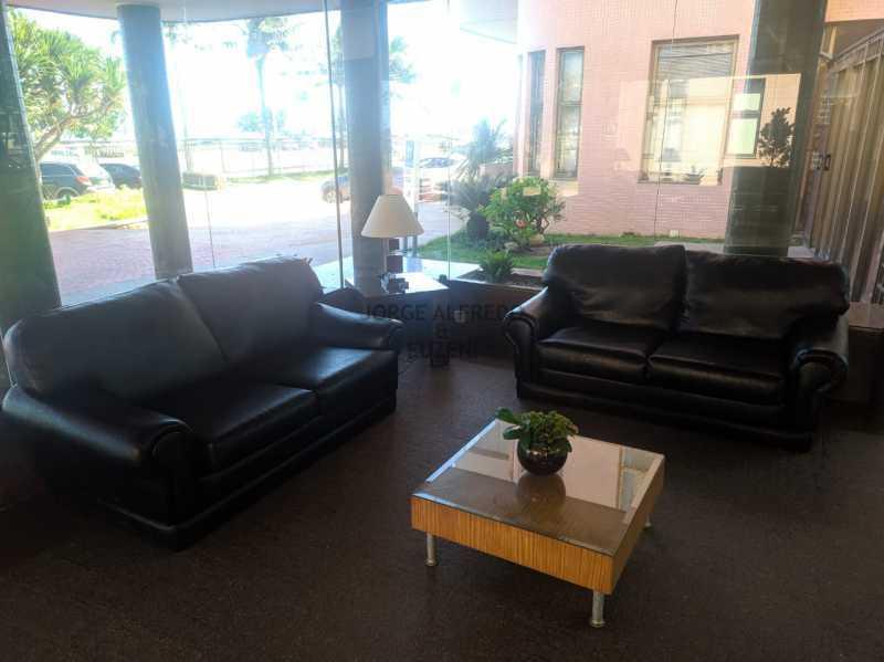 WhatsApp Image 2020-10-22 at 1 - Apartamento 1 quarto para alugar Barra da Tijuca, Rio de Janeiro - JAAP10022 - 18