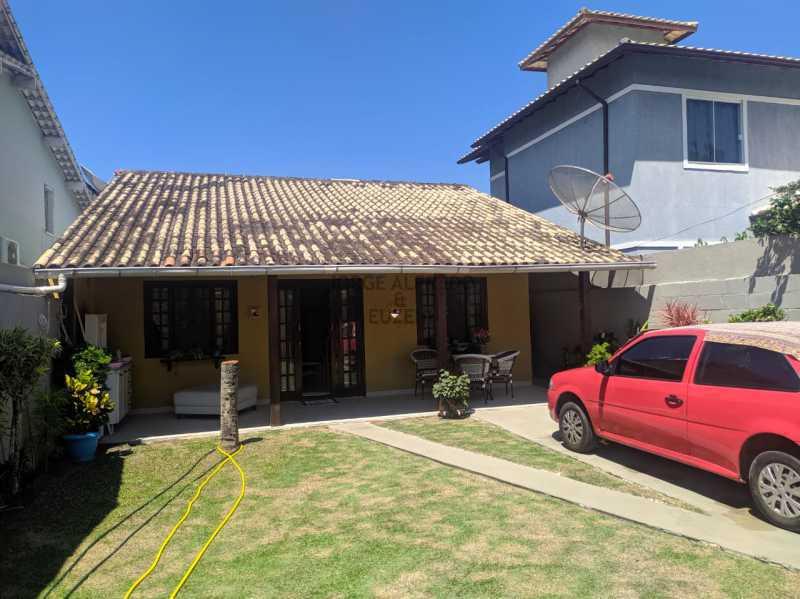WhatsApp Image 2020-10-29 at 1 - Condominio Morada da Ilha - JACN20015 - 1