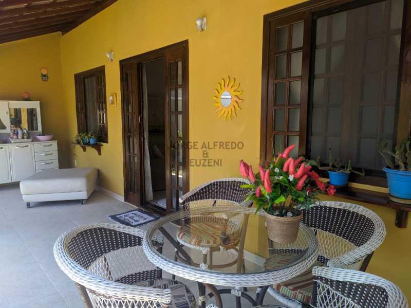 WhatsApp Image 2020-10-29 at 1 - Condominio Morada da Ilha - JACN20015 - 16