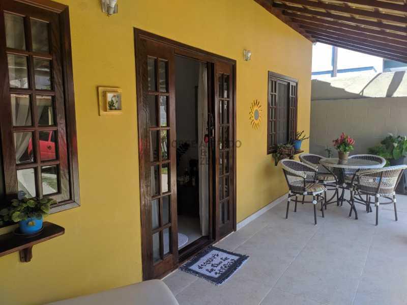WhatsApp Image 2020-10-29 at 1 - Condominio Morada da Ilha - JACN20015 - 17