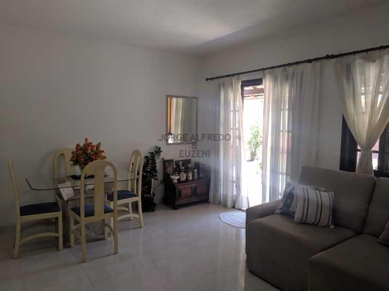 WhatsApp Image 2020-10-29 at 1 - Condominio Morada da Ilha - JACN20015 - 5