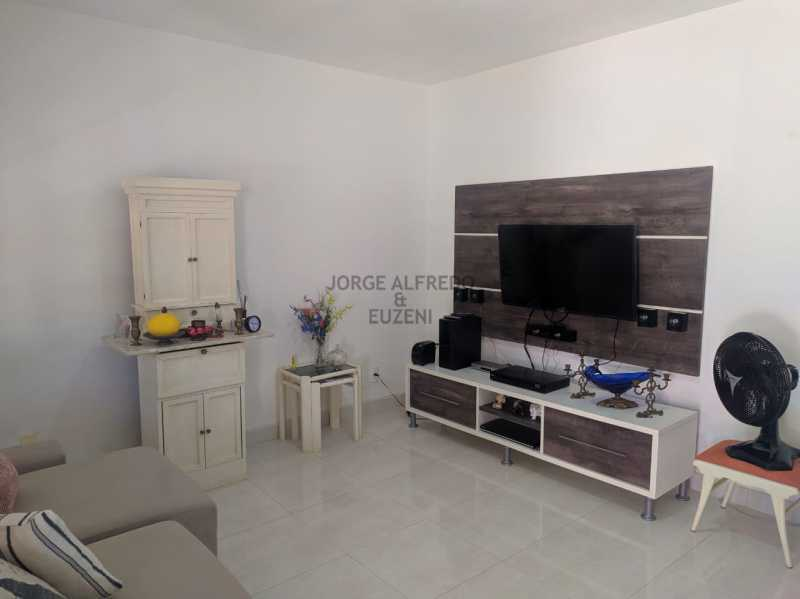 WhatsApp Image 2020-10-29 at 1 - Condominio Morada da Ilha - JACN20015 - 4