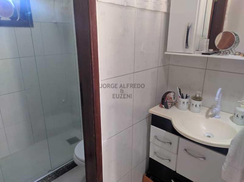 WhatsApp Image 2020-10-29 at 1 - Condominio Morada da Ilha - JACN20015 - 11