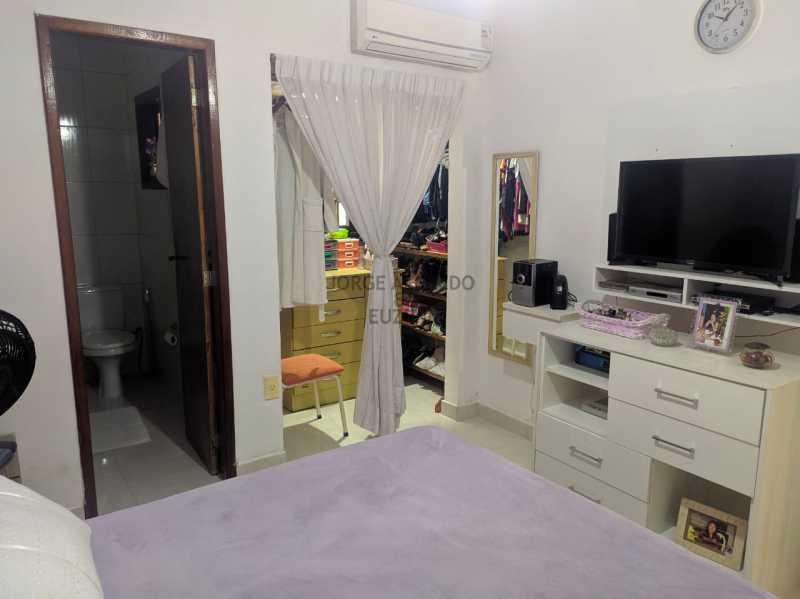 WhatsApp Image 2020-10-29 at 1 - Condominio Morada da Ilha - JACN20015 - 8