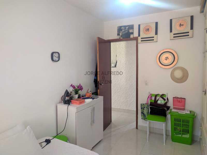 WhatsApp Image 2020-10-29 at 1 - Condominio Morada da Ilha - JACN20015 - 13