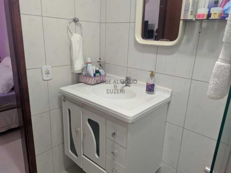WhatsApp Image 2020-10-29 at 1 - Condominio Morada da Ilha - JACN20015 - 15
