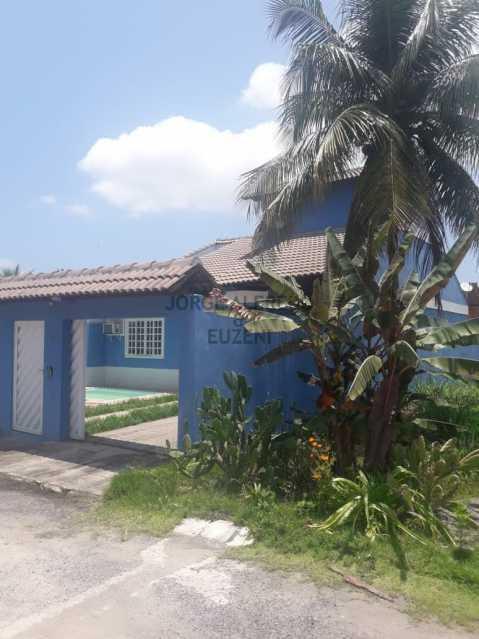 IMG-20201031-WA0155 - Casa em Condomínio 3 quartos à venda Guaratiba, Rio de Janeiro - R$ 349.000 - JACN30041 - 1