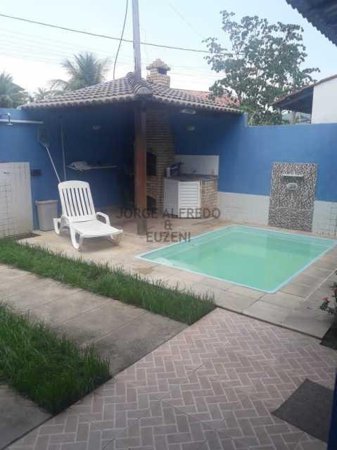 IMG-20201031-WA0149 - Casa em Condomínio 3 quartos à venda Guaratiba, Rio de Janeiro - R$ 349.000 - JACN30041 - 3